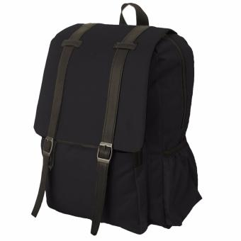 Harga Bag & Stuff Korean M2M Backpack