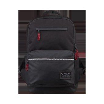 Bodypack Prodigers Melbourne - Hitam