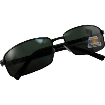 Harga Best Seller Kacamata Polarized