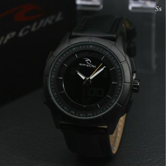 jam tangan pria casual Ripcurl