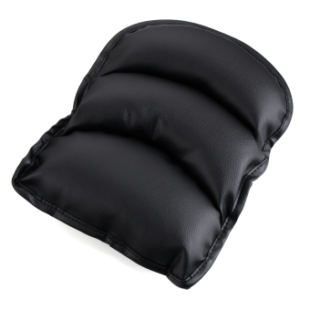 Harga Automobile cover car seat armrest pad black For Kia Ceed Sportage R Forte Cerato Rio K2 K3 K4 K5 any car