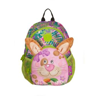 Harga Wildpack Junior Backpack Rabbit