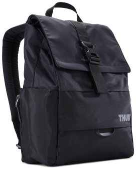 Harga THULE TDSB-113 DEPARTER 23 liter DAYPACKS (hitam) - International