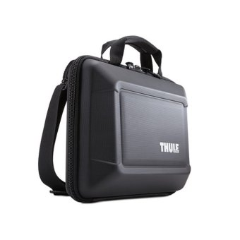 Harga Thule Gauntlet 3.0 15 Inch MacBook Pro Retina Attache TGAE 2254 [Black]