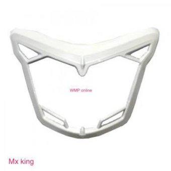Harga Stiker Timbul Rx King Merah Silver - Otomotif Terbaru .