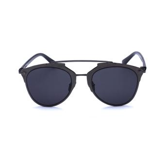Kuhong Heat Cat Eye Polarized Sunglasses Women Glasses Retro Ms Source · Harga Womens Sunglasses Women