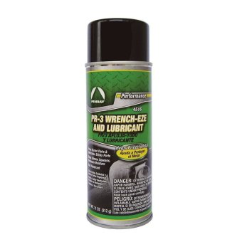 Harga Penray - PR 3 Wrench - Eze and Lubricant