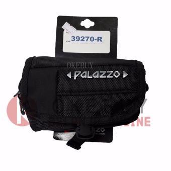 Smartphone case dompet hp vape vapor android iphone digital camera hitam. Source .