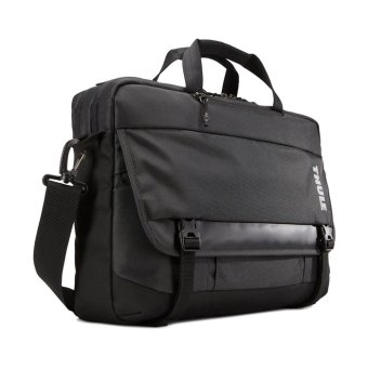 Harga Thule Subterra 15 Inch Laptop Bag TSBE 2115 [Grey]
