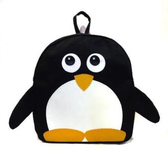 Harga Bugs Penguin Mini Backpack