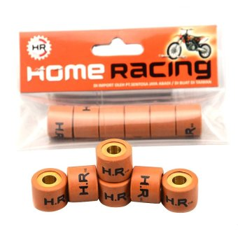 Best Review Of Home Racing Per Cvt Beat 1500 Rpm Biru Latest Source .