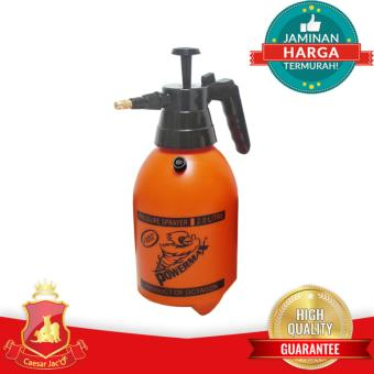 Jual Alat Semprot / Sprayer Portable / Hand Pump / Pressure Player 1L