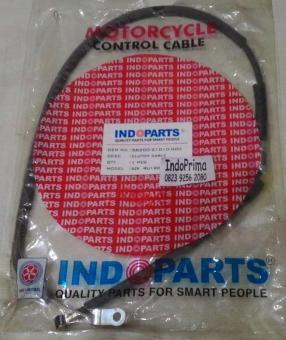 Kabel Klos - Kabel Kopling Satria 2Tak Indopart
