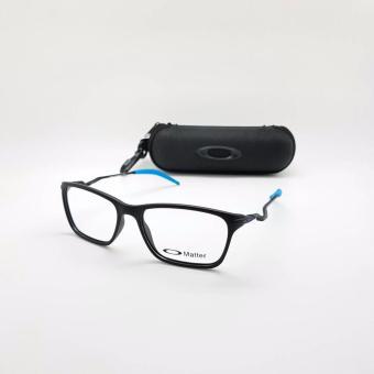 Fitur Kacamata Oakley Splinter 8030 Frame Lensa Dan Harga Terbaru ... 970ad7ab52