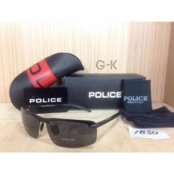 Kelebihan Police Kacamata Sport Ss006dc Terkini - Daftar Harga Dan ... 033f4be875