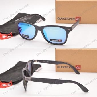 Cek Harga Baru Kacamata Sunglass Sunglasess Sporty Police 1930 S1930 ... 7ba6827cfd