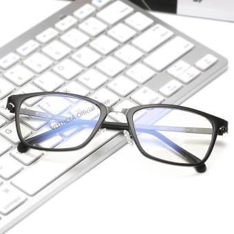 KATELUO Komputer Goggles Anti Biru Sinar Laser Kelelahan Radiasi-tahan  Kacamata Kacamata . 277fbf4c76