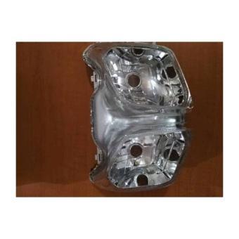 Lampu Depan JUPITER Z 1