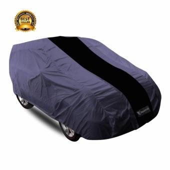 Mantroll Cover Mobil Penutup Mantel Pelindung Khusus Daihatsu Sirion