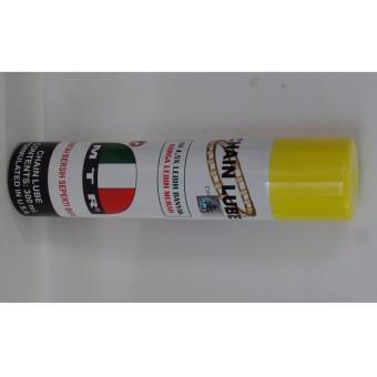 MTR Oli Rantai Spray 300 ML - Khusus Jawa Barat dan Jabodetabek