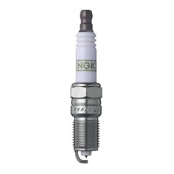 NGK Busi G-Power CPR6EAGP - Aksesoris Motor - Variasi Motor