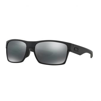 Okistore Kacamata Oakley - Update Daftar Harga Terbaru Indonesia 3a6b4e8e8a