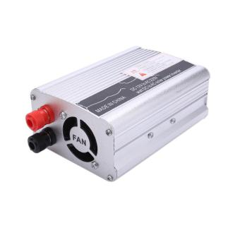 Oscar Store 3000 W Puncak DC 12 V Ke AC 220 V Inverter Tenaga Surya Konverter