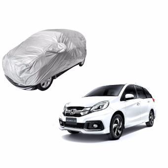 P1 Body Cover - Mobilio