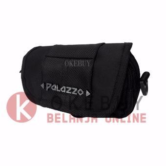 Palazzo Tas Selempang & Pinggang HP / Dompet Handphone 39273