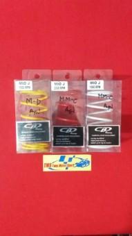 PER CVT CLD RACING MIO J/MIO GT/SOUL GT 1000 1500 2000 RPM