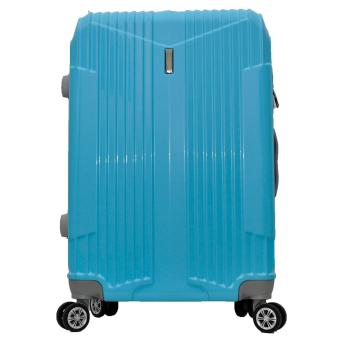 Cek Harga Baru Polo Team Tas Koper Hardcase Set 717 Size 20 24 Inch ... 74eaa74ece