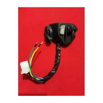 Info Harga Tgp Aksesoris Box Tengah Motor For Honda Supra X 125 New Source · Spek. Source · Saklar Kiri Jupiter Mx