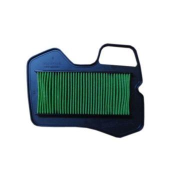 Saringan Udara (Air Filter) - Honda Revo & Blade Karburator