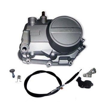SND Bak - Blok - Kalter Kopling Supra X 125 cc