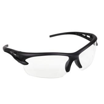 Sport Bersepeda Sepeda Kacamata Matahari Kacamata Night Vision UV400 Mengemudi Kacamata-Intl