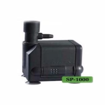 StarStore Akuarium Pompa Mini Celup Yamano Sp 1000 / Aquarium / Kollam