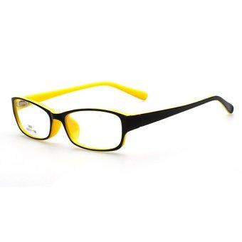 Anak Anak Laki Laki Oh Anak Keren Gadis Plastik Kacamata Bingkai ... 70afb05df4