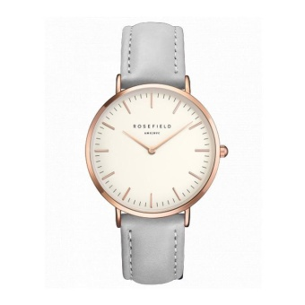 Women's Watches Leather Quartz Movement Water Resistant 3ATM Watch Ultra-thin Belt Waterproof Watch