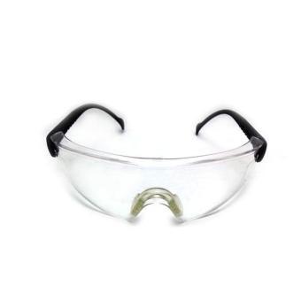Kelebihan Grand Toko Safety Kacamata Aman Olahraga Lab Perlindungan ... e391109565