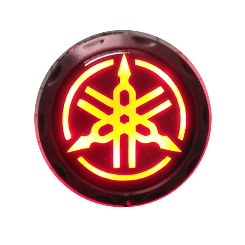 tulisan lampu led sign pangkas rambut kedip2 kelip2