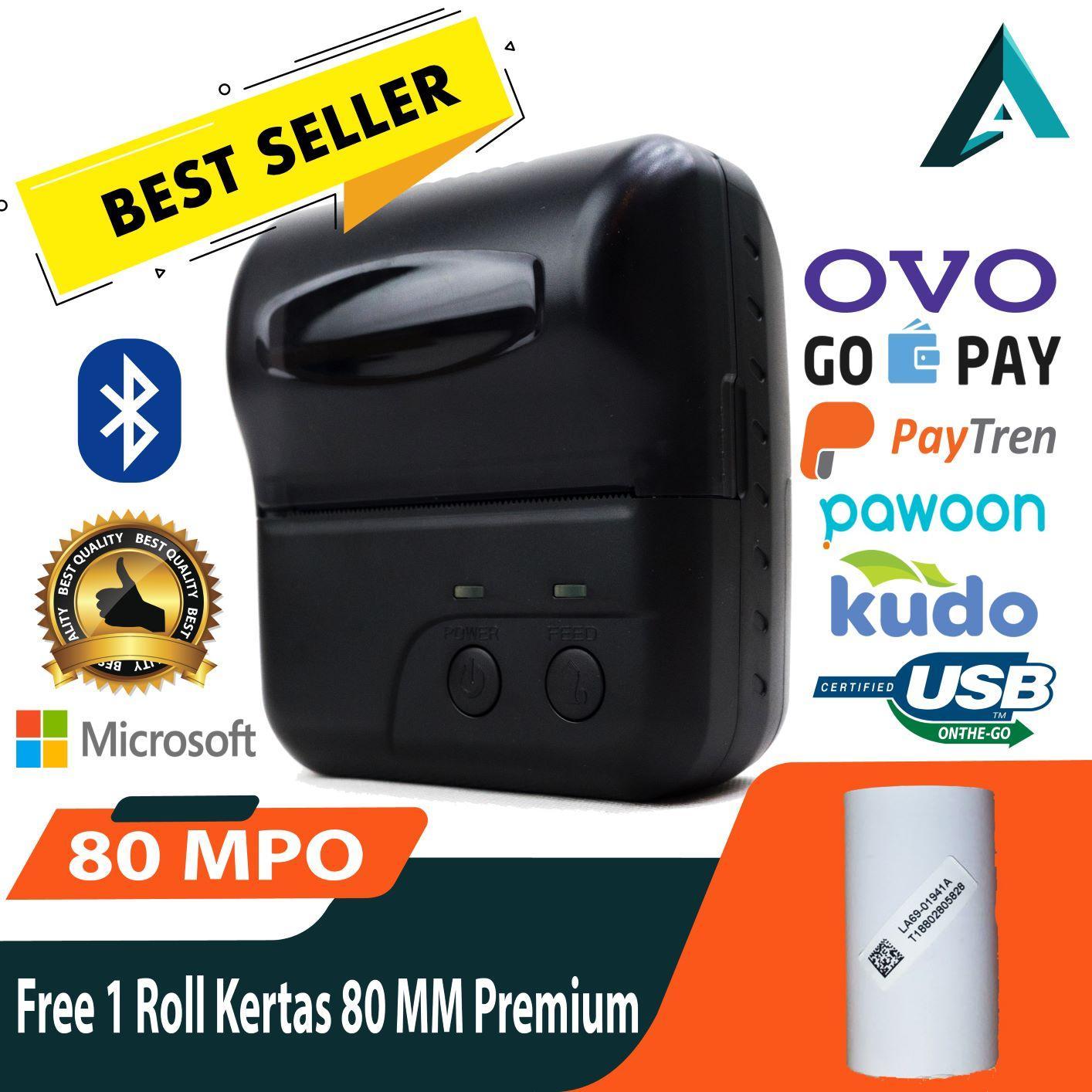 https://www.lazada.co.id/products/printer-bluetooth-80-mm-bluetooth-thermal-iware-free-1-roll-kertas-80mm-premium-i507300460-s661118098.html