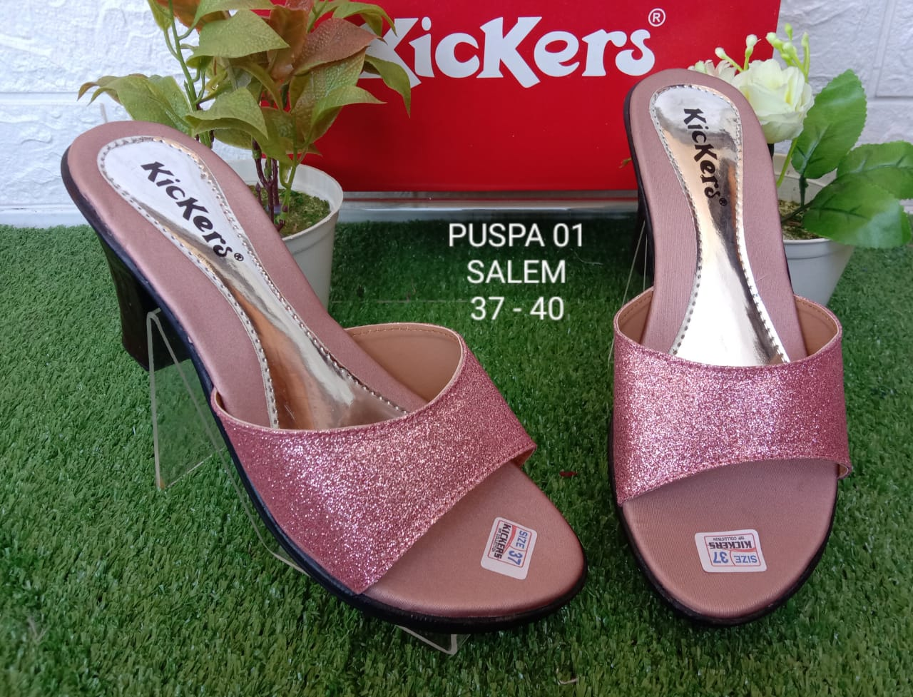 sandal kickers high heels pupsa 01