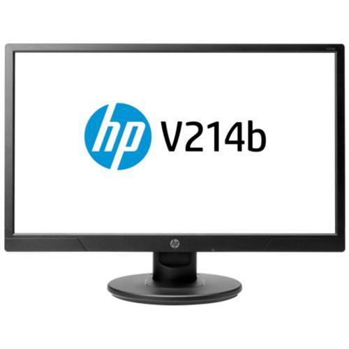 https://www.lazada.co.id/products/hp-v214b-led-monitor-207-inch-hpq3fu54aa-i488460647-s605218156.html