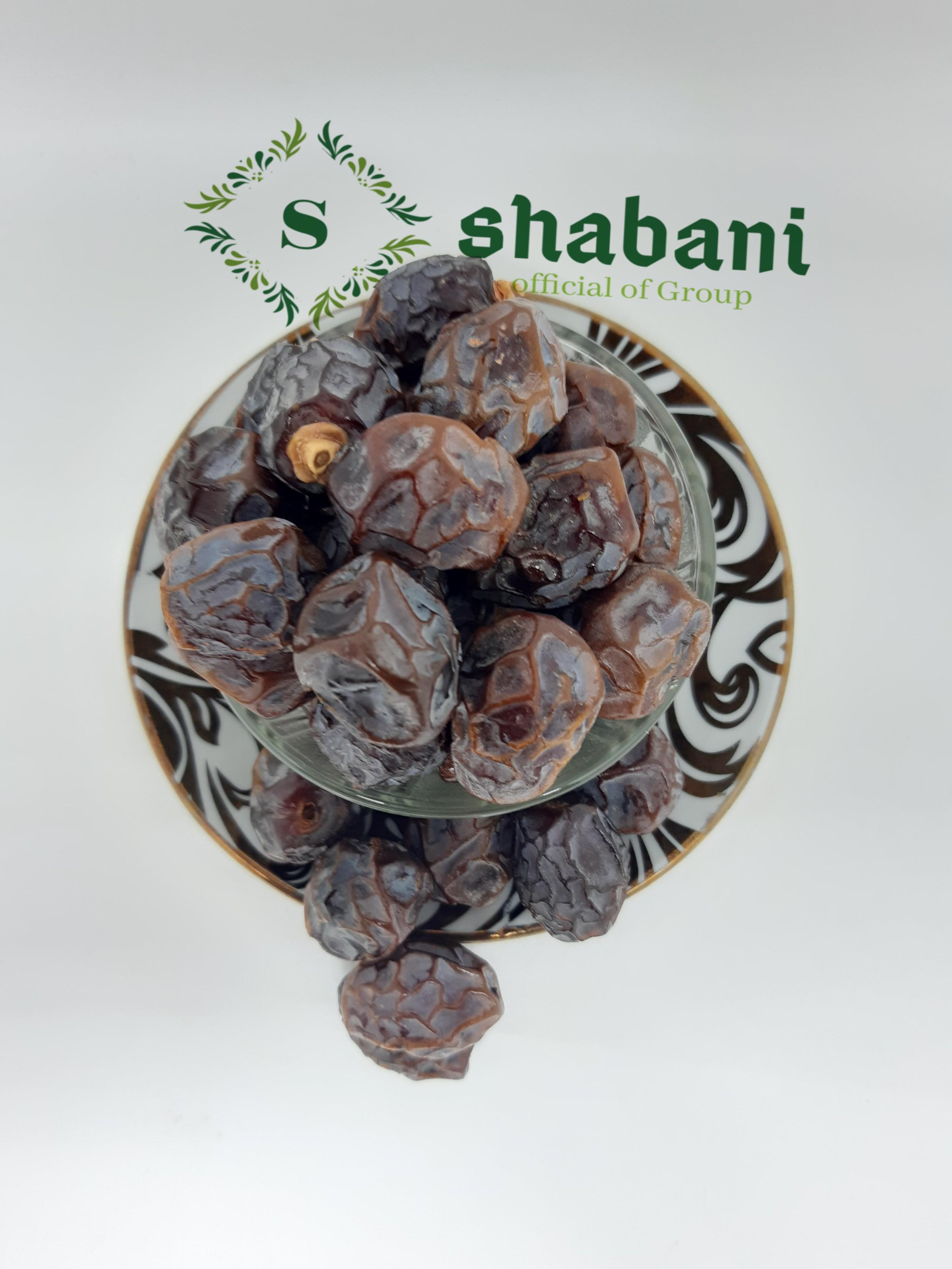 kurma khalas 1kg / kurma khalas premium / kurma madinah / kholas / oleh oleh haji / korma kiloan