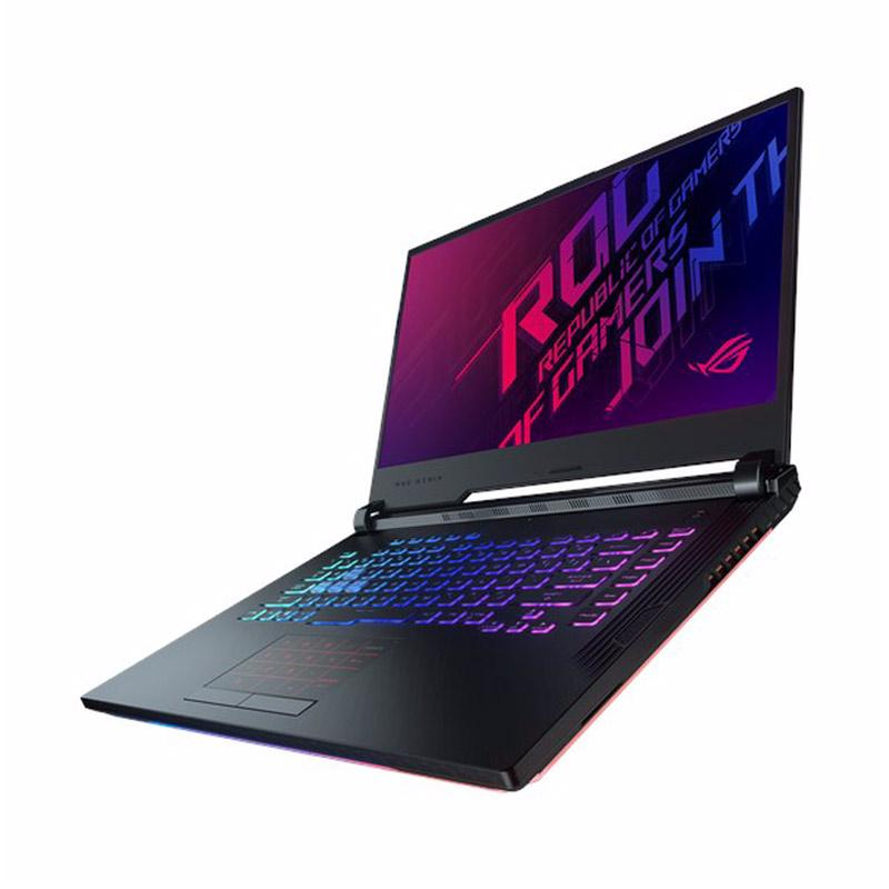 https://www.lazada.co.id/products/asus-rog-scar-iii-g531gv-i7r6s1t-gaming-notebook-black-i7-9750h-16gb-512gb-ssd-rtx2060-6gb-win10-home-156-fhd-i1053456366-s1621136664.html