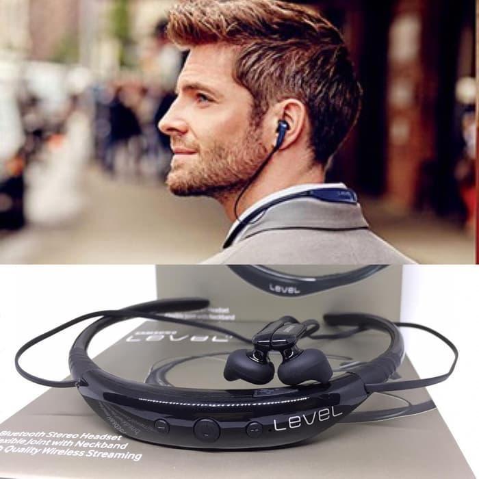 Lihat Level U Pro Anc Headset Wireless Dan Harga Terbaru Harga