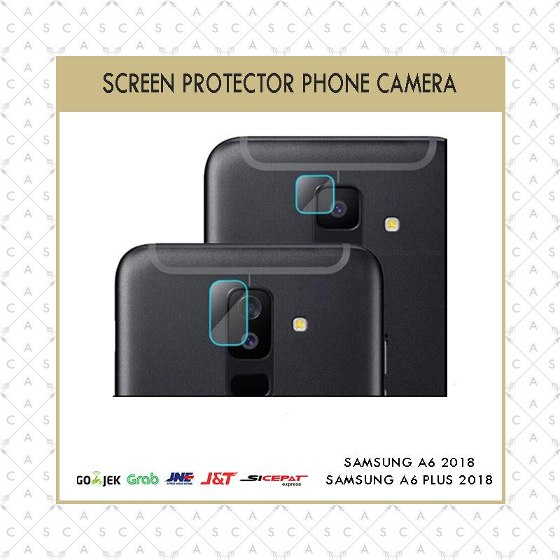 Features Casa Screen Protector Jelly For Samsung S8 Plus Clear Dan