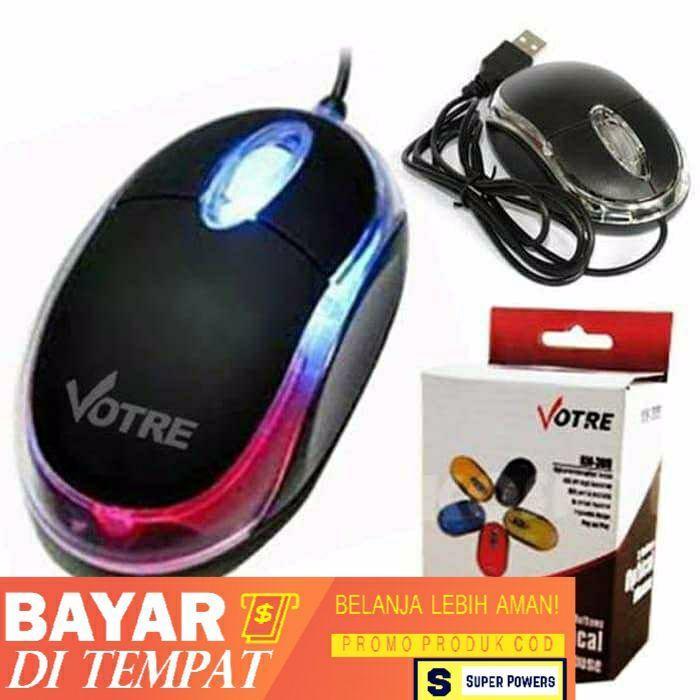 https://www.lazada.co.id/products/mouse-vorte-km-3027-mouse-kabel-vorte-optik-usb-super-powers-i540850124-s747526219.html