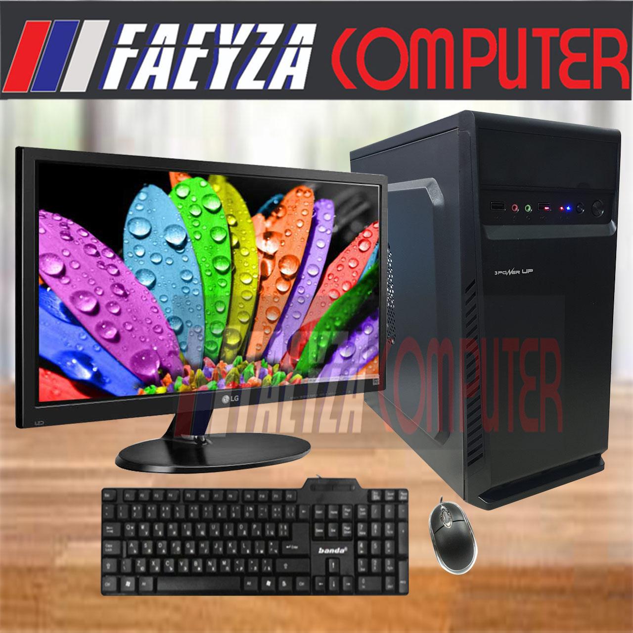 https://www.lazada.co.id/products/pc-lengkap-intel-core-i5-650-ram-8gb-hdd-500gb-led-lg-19-i948064065-s1428978891.html