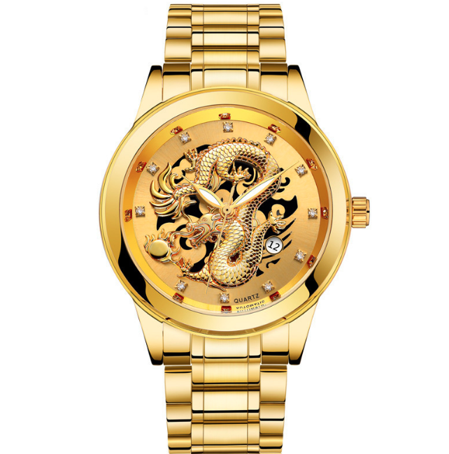 galery shop-j10-cod-free box/jam tangan pria/jam tangan pria anti air formal strap stainless steel mewah/jam tangan good qualty/jam tangan fashion /jam tangan orijinal